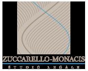 Zuccarello-Monacis